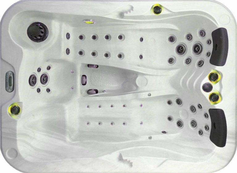 Modèle 3 places O354