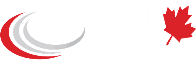 Be Well Caraïbes - Canada Spa